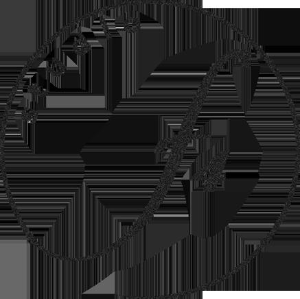 studio f4